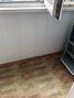 однокімнатна квартира з меблями в Вінниці, район Вишенька, на просп. Космонавтів в довготривалу оренду помісячно фото 8