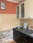 однокімнатна квартира з меблями в Вінниці, район Вишенька, на просп. Космонавтів в довготривалу оренду помісячно фото 1