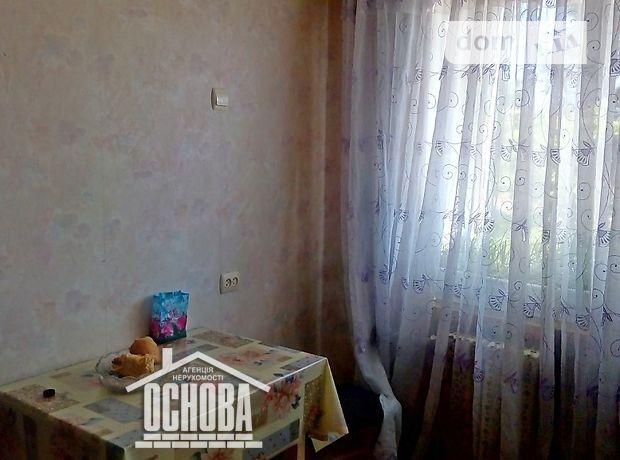 Долгосрочная аренда квартиры, 2 ком., Винница, р‑н.Вишенка, Космонавтов проспект