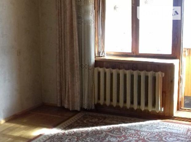 Довгострокова оренда квартири, 1 кім., Вінниця, р‑н.Вишенька, Квятека улица