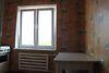 двокімнатна квартира в Вінниці, район Вишенька, на вул. Стахурського в довготривалу оренду помісячно фото 3
