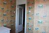 двокімнатна квартира в Вінниці, район Вишенька, на вул. Стахурського в довготривалу оренду помісячно фото 4