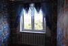 двокімнатна квартира в Вінниці, район Вишенька, на вул. Стахурського в довготривалу оренду помісячно фото 5