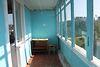 двокімнатна квартира в Вінниці, район Вишенька, на вул. Стахурського в довготривалу оренду помісячно фото 6