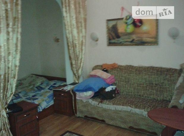 Долгосрочная аренда квартиры, 1 ком., Винница, р‑н.Вишенка, Некрасова улица