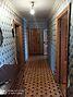 трикімнатна квартира з меблями в Вінниці, район Вишенька, на вул. Квятека 105 в довготривалу оренду помісячно фото 1