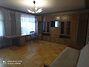 трикімнатна квартира з меблями в Вінниці, район Вишенька, на вул. Квятека 105 в довготривалу оренду помісячно фото 3