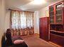 трикімнатна квартира в Вінниці, район Вишенька, на просп. Юності 13 в довготривалу оренду помісячно фото 1
