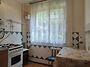 трикімнатна квартира в Вінниці, район Вишенька, на просп. Юності 13 в довготривалу оренду помісячно фото 5