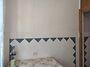 трикімнатна квартира в Вінниці, район Вишенька, на просп. Юності 13 в довготривалу оренду помісячно фото 8