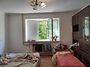двокімнатна квартира з меблями в Вінниці, район Вишенька, на просп. Юності в довготривалу оренду помісячно фото 5