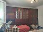 двокімнатна квартира з меблями в Вінниці, район Вишенька, на просп. Юності в довготривалу оренду помісячно фото 6