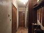 двокімнатна квартира з меблями в Вінниці, район Вишенька, на просп. Юності в довготривалу оренду помісячно фото 2