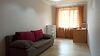 двокімнатна квартира з меблями в Вінниці, район Вишенька, на просп. Юності в довготривалу оренду помісячно фото 7
