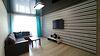 двокімнатна квартира з меблями в Вінниці, район Вишенька, на просп. Юності в довготривалу оренду помісячно фото 3