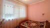 трикімнатна квартира з меблями в Вінниці, район Вишенька, на просп. Космонавтів в довготривалу оренду помісячно фото 2