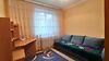 трикімнатна квартира з меблями в Вінниці, район Вишенька, на просп. Космонавтів в довготривалу оренду помісячно фото 4