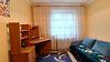 трикімнатна квартира з меблями в Вінниці, район Вишенька, на просп. Космонавтів в довготривалу оренду помісячно фото 5