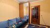 трикімнатна квартира з меблями в Вінниці, район Вишенька, на просп. Космонавтів в довготривалу оренду помісячно фото 6