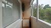 трикімнатна квартира з меблями в Вінниці, район Вишенька, на просп. Космонавтів в довготривалу оренду помісячно фото 8