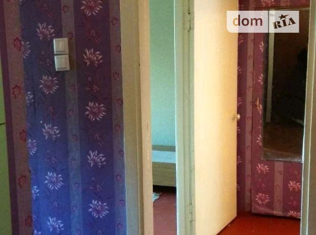 Долгосрочная аренда квартиры, 2 ком., Винница, р‑н.Вишенка, Стахурського