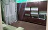однокімнатна квартира з меблями в Вінниці, район Вишенька, на вул. Стельмаха 12а в довготривалу оренду помісячно фото 1