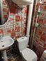 однокімнатна квартира в Вінниці, район Вишенька, на вул. Стельмаха 17 в довготривалу оренду помісячно фото 2