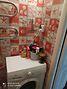 однокімнатна квартира в Вінниці, район Вишенька, на вул. Стельмаха 17 в довготривалу оренду помісячно фото 4
