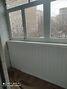 однокімнатна квартира в Вінниці, район Вишенька, на вул. Стельмаха 17 в довготривалу оренду помісячно фото 6