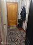 однокімнатна квартира в Вінниці, район Вишенька, на вул. Стельмаха 17 в довготривалу оренду помісячно фото 8