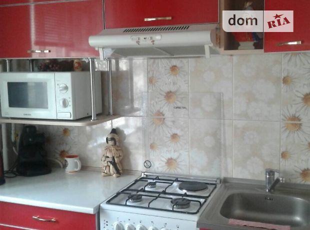 Долгосрочная аренда квартиры, 1 ком., Винница, р‑н.Вишенка, Стельмаха улица