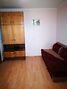 двокімнатна квартира з меблями в Вінниці, район Вишенька, на вул. Воїнів-Інтернаціоналістів в довготривалу оренду помісячно фото 2