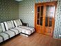 двокімнатна квартира з меблями в Вінниці, район Вишенька, на вул. Воїнів-Інтернаціоналістів в довготривалу оренду помісячно фото 1