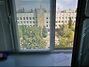двокімнатна квартира з меблями в Вінниці, район Вишенька, на вул. Воїнів-Інтернаціоналістів в довготривалу оренду помісячно фото 4