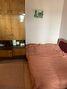 двокімнатна квартира з меблями в Вінниці, район Вишенька, на вул. Воїнів-Інтернаціоналістів в довготривалу оренду помісячно фото 8