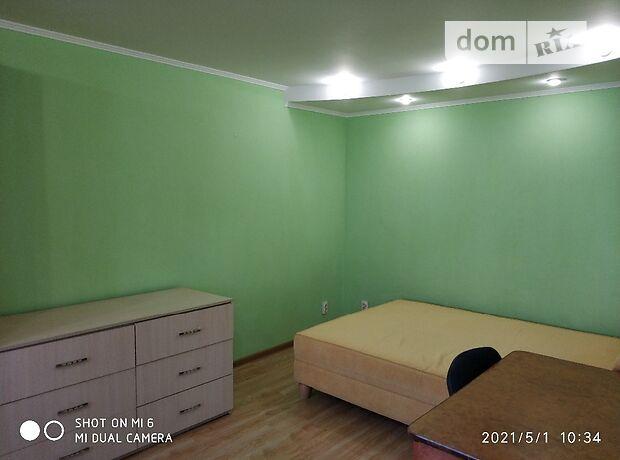 однокімнатна квартира з меблями в Вінниці, район Вишенька, на просп. Юності 25 в довготривалу оренду помісячно фото 1