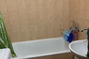 двокімнатна квартира з меблями в Вінниці, район Вишенька, на просп. Юності 14 в довготривалу оренду помісячно фото 2