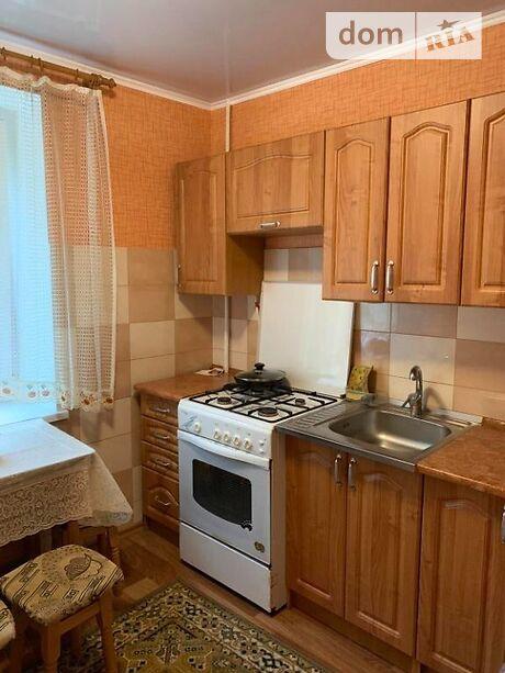 двокімнатна квартира з меблями в Вінниці, район Вишенька, на просп. Юності 14 в довготривалу оренду помісячно фото 1