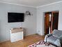 двокімнатна квартира з меблями в Вінниці, район Вишенька, на просп. Юності в довготривалу оренду помісячно фото 1