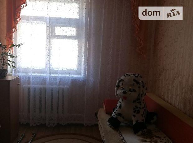 Долгосрочная аренда квартиры, 1 ком., Винница, р‑н.Вишенка, Юности проспект