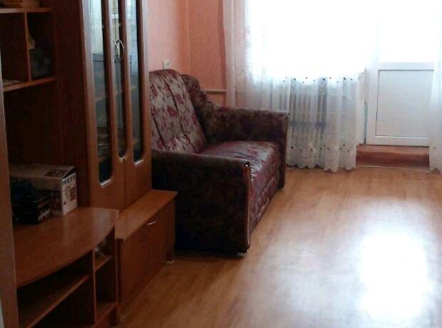 двокімнатна квартира з меблями в Вінниці, район Вишенька, на вул. Стельмаха в довготривалу оренду помісячно фото 1