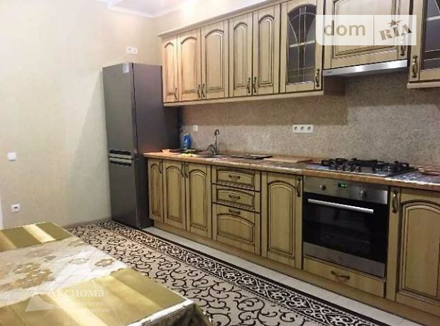 Долгосрочная аренда квартиры, 2 ком., Винница, р‑н.Вишенка