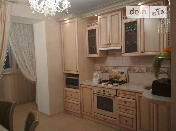 Долгосрочная аренда квартиры, 1 ком., Винница, р‑н.Вишенка
