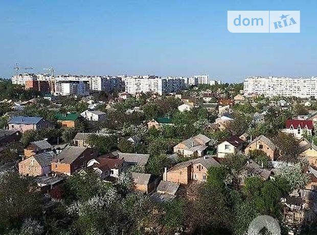 Долгосрочная аренда квартиры, 1 ком., Винница, р‑н.Вишенка, вишенка