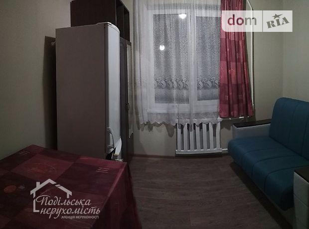 Довгострокова оренда квартири, 1 кім., Вінниця, р‑н.Вишенька