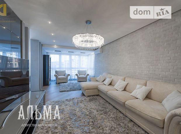 Долгосрочная аренда квартиры, 3 ком., Винница, р‑н.Вишенка, Келецька