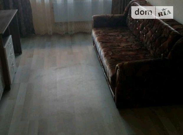 Долгосрочная аренда квартиры, 3 ком., Винница, р‑н.Вишенка