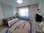 однокімнатна квартира з меблями в Вінниці, район Військове містечко, на пров. Карла Маркса в довготривалу оренду помісячно фото 2