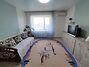 однокімнатна квартира з меблями в Вінниці, район Військове містечко, на пров. Карла Маркса в довготривалу оренду помісячно фото 3