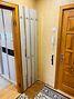однокімнатна квартира з меблями в Вінниці, район Військове містечко, на пров. Карла Маркса в довготривалу оренду помісячно фото 5